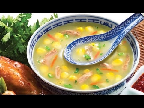 How to make sweet corn chicken soup in tamil sweet corn chicken how to make sweet corn chicken soup in tamil sweet corn chicken soup recipe indian style forumfinder Gallery