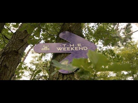 Decibel outdoor 2017 – the weekend | official aftermovie