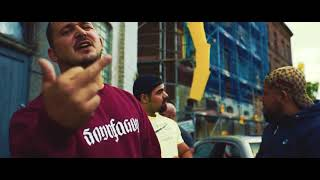 Cashmo ► FLOWZ & DOPE ◄ [Official Video] prod. by Cashmo