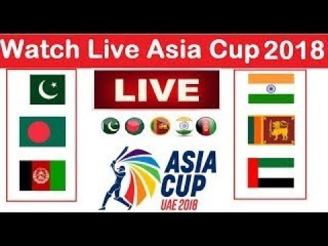 India vs South Africa 2018 🔴 LIVE MATCH STREAMING STAR SPORT LIVE ON YOUTUBE |