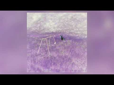 Manchester Orchestra - The Gold (Nick Waterhouse Remix)
