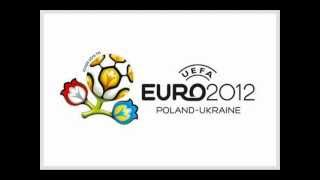 OCEANA - ENDLESS SUMMER HYMN EURO 2012 _RADIO EDIT_