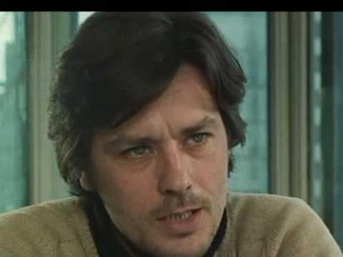 Dacă te-am minţit cândva (instr.) - Virgil Popescu (2005)