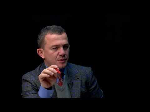 "Emisioni ""Komiteti"" - mysafir Jusuf Thaçi"