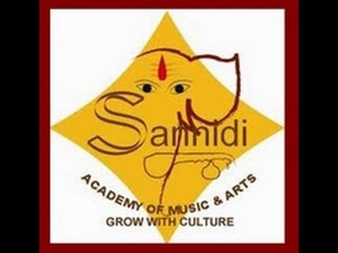 Parivadini Live- Sannidi Academy of Music and Arts-Day3
