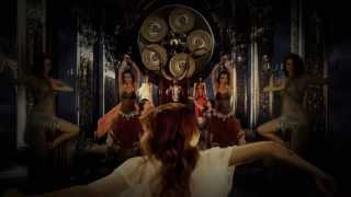 Orphaned Land - Hepsi Bir (All is One Turkish Version)