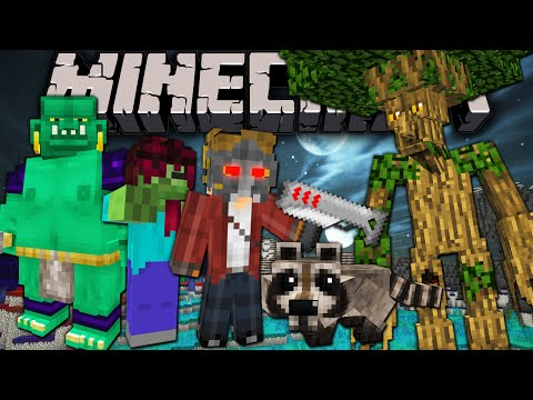 Top 30 Minecraft Skins PvP / +DownloadLinks (1.8-1.9-PE) #2 from YouTube · Duration:  3 minutes 10 seconds