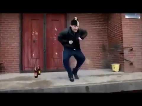 Śmieszne Filmy O Pijakach - Część 2