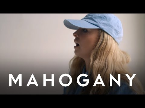 Laurel - Life Worth Living | Mahogany Session