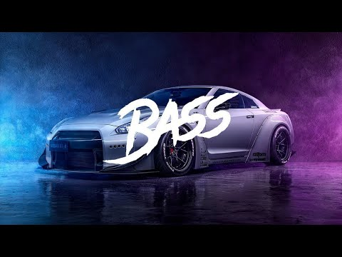 BEST BASS BOOSTED 2021 🔥 CAR MUSIC MIX 2021 🔥 BEST Of EDM ELECTRO HOUSE 🔥 GANGSTER G HOUSE MUSIC