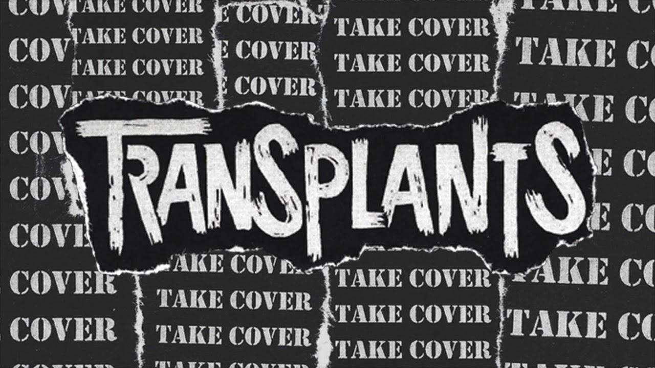 transplants-nothing-but-a-heartache-the-flirtations-transplants-official
