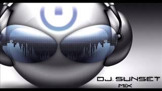dj.SuNsEt - Tech-House Mix (26.III.2013) DOWNLOAD