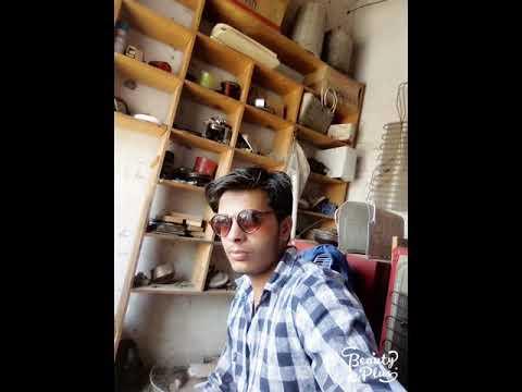 Kanha ka Churma