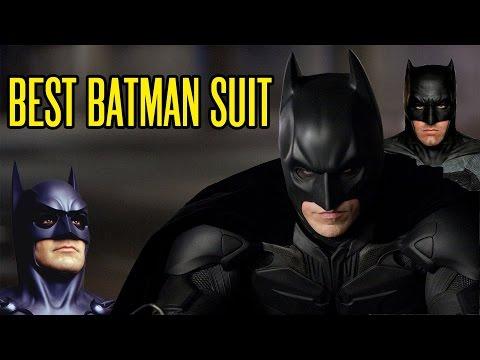 Batman Vs Firefly Hd Youtube