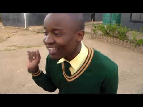 Ukufa kukamama (The death of my mother) || Short Film || Zulu Movie