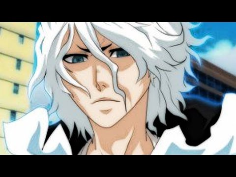 The Next Soul King In Bleach?!