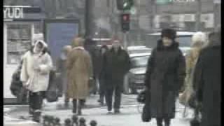 Аркадий Гайдар. Последняя тайна 4/5