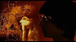 DMV Трейлер к фильму Человек-мозг 2013/The Brain Man/Nô Otoko