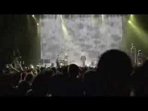 Bell X1 Video 15