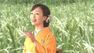中島ゆきこ - 望郷ホレホレ節