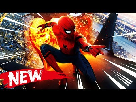 Spider-Man PS5   Some Sad News...Or Not? Insomniac Have A Surprise!