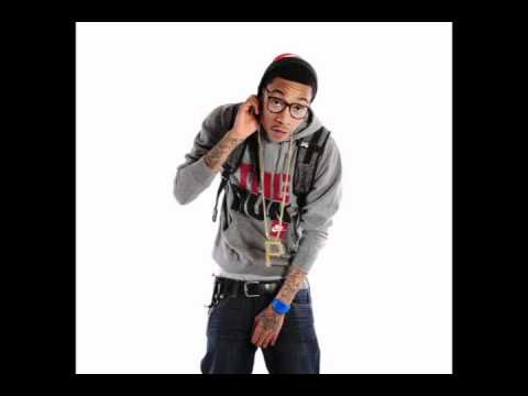 Wiz Khalifa - Real Estate instrumental