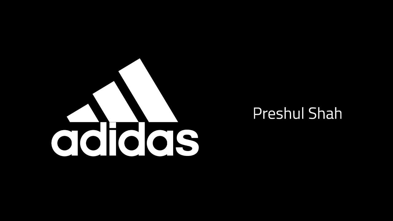 Discutir electo Anterior  Adidas Functional Trainee Program - Global Brands Marketing 2020  Application - YouTube