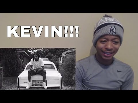 Kevin Gates - Imagine That  (REACTION/REVIEW)