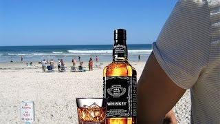 Таможенные правила. Можно ли вывозить алкоголь из Украины при поездке за границу?