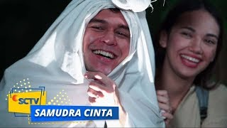 Highlight Samudra Cinta Episode 274