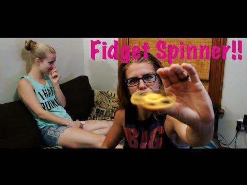 vlog-10-we-have-a-fidget-spinner