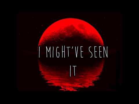 Red Light David Nail Lyrics
