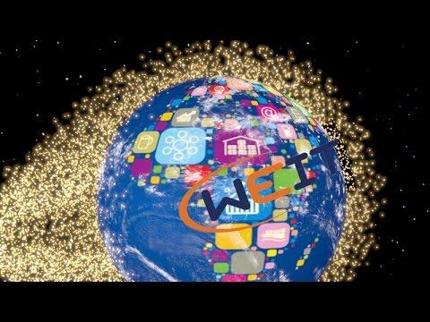 Biznes elektroniczny - nowy kierunek