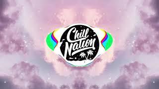 Dua Lipa - Levitating (Feat. DaBaby) [Kaiya Remix]