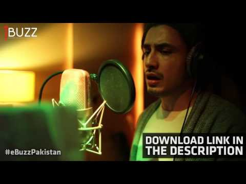 Ab Khel Jamay Ga by Ali Zafar   Pakistan Super League Title Track   Download Mp3 Song   eBuzz Pk   m