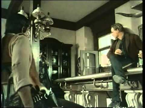 El Rostro Impenetrable (1961) - Marlon Brando, director Stanley Kubrick