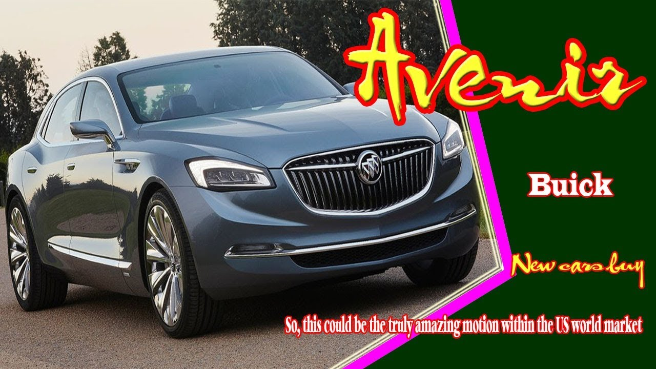 lacrosse photos gallery to end avenir luxurious say the front buick autos new next and view hello