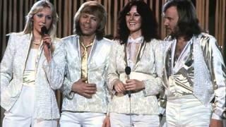 ABBA ANDANTE ANDANTE  (GUITAR COVER)