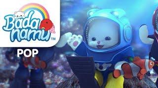 A Little Clownfish - Prefix Song
