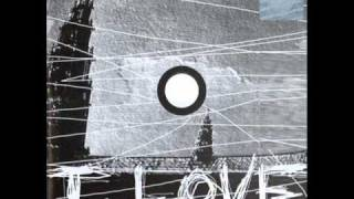 T.LOVE ALTERNATIVE - taczanka na stepie 1989r..wmv