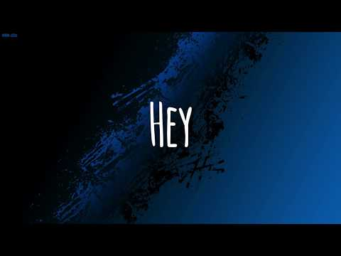 The Chainsmokers Closer Ft Halsey - Lyrics...