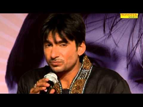Gajender Phogat Live -1 | Chhori Scooty Aali | Haryanvi Song | छोरी स्कूटी आली || Funny Video