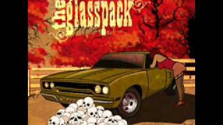 Back Seat Whore - The Glasspack