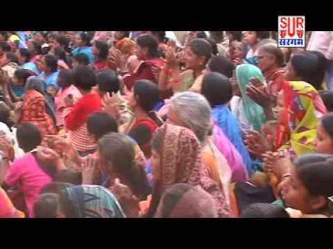 jai-ke-tu-jaiha-ye-maiya-|-bhojpuri-new-hit-mata-ki-bheinte-|-archana-rai