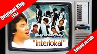 Fariz & Symphony ~ Interlokal (hits 1982)