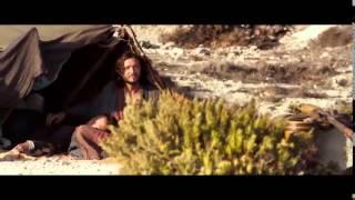Иуда - драма - русский фильм смотреть онлайн 2013