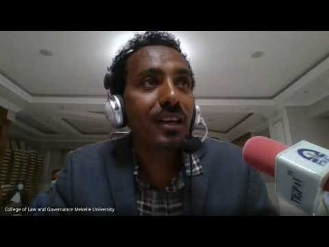 Momona Talks The Upcoming Ethiopian Election and Geo Politics of the Region 2020 06 16 at 23 11 GMT