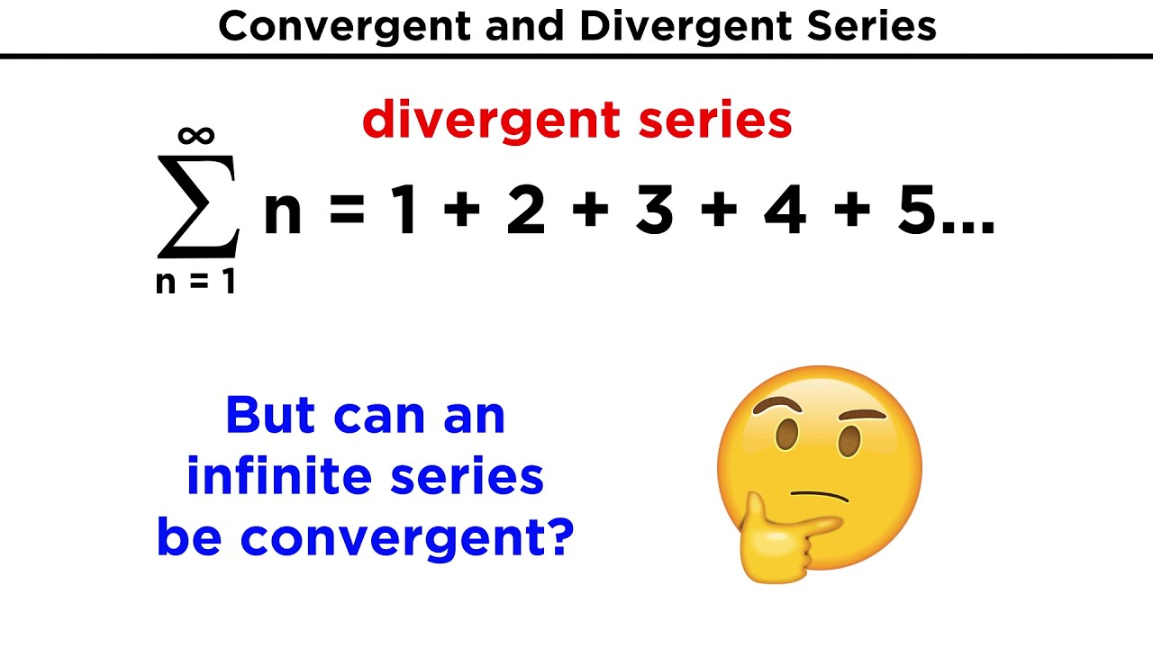 Download Convergence and Divergence: The Return of Sequences and Series