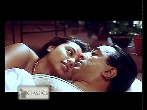 Rani Mukherjee & Kamal Hassan thumbnail