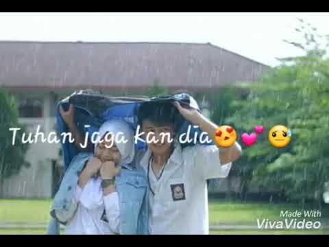 Video Romantis Buat Pacar Tersayang